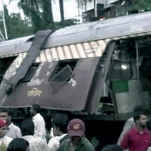 Mumbai train blasts*Dr P S Pasricha reports on the recent train bombings in Mumbai, India, and explains how the Police helped the community rise together to the challenge of terror, utilising public television networks to prevent racial fallout and help the city return to normality