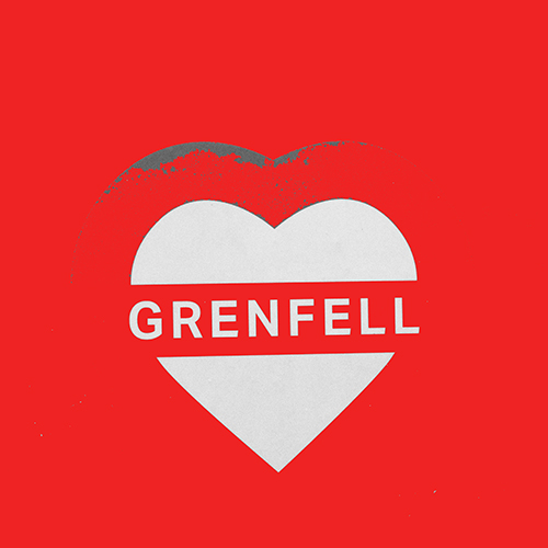 Community cohesion*Dennis Davis examines how a disenfranchised and vulnerable community has evolved with cohesion and solidarity after the Grenfell Tower fire