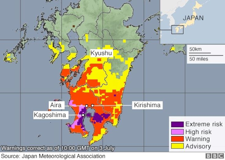 107732871 japan evacuation 2 6